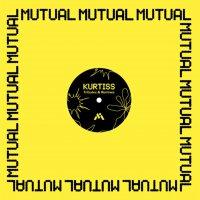Kurtiss - Tributes & Remixes