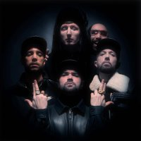 Kurupt Fm - Greatest Hits: Part 1