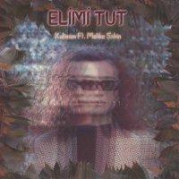 Kutiman  /  Melike Sahin - Elmi Tut
