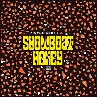 Kyle Craft -Showboat Honey