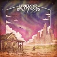 Kyros -Vox Humana
