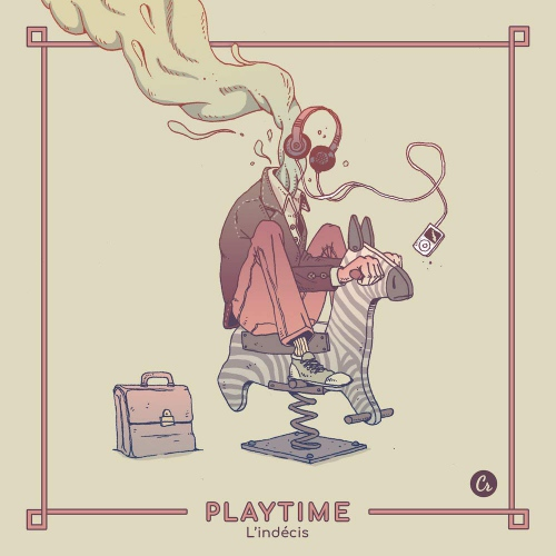L'indecis - Playtime