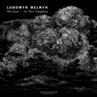 L. Melnyk - The Lund - St. Petri Symphony