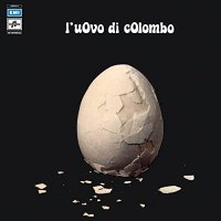 L'uovo Di Colombo -L'uovo Di Colombo