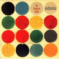 La Buena Vida - Vidania (Green vinyl)