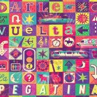 La Pegatina - Darle La Vuelta