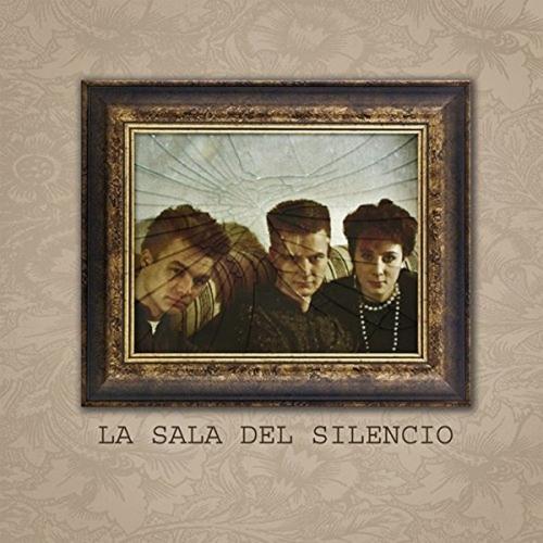 La Sala Del Silencio - La Sala Del Silencio