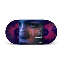 Labrinth - Euphoria: Season 1 Music From The Original Series