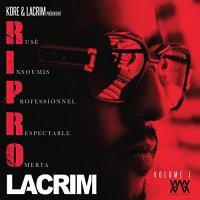 Lacrim - RIPRO V1