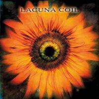 Lacuna Coil -Comalies 2019