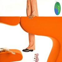 Steve Lacy - Apollo Xxi