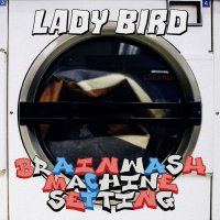 Lady Bird - Brainwash Machine Settings