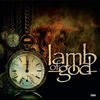 Lamb Of God - Lamb Of God: Deluxe