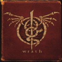 Lamb Of God -Wrath