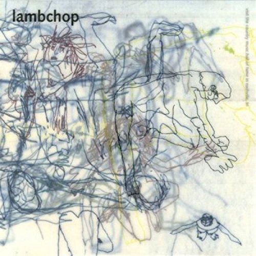 Lambchop - What Another Man Spills 20Th Anniversary