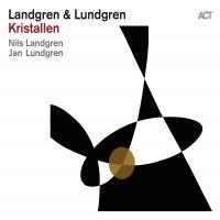 Nils Landgren / Jan Lundgren - Kristallen