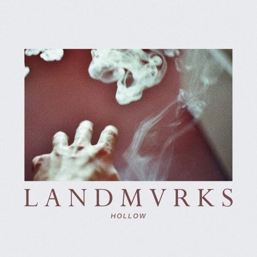 Landmvrks -Hollow