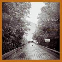 Lanterna -Hidden Drive