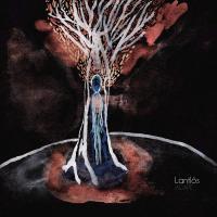 Lantlos - Agape