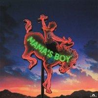 Lany - Mama's Boy