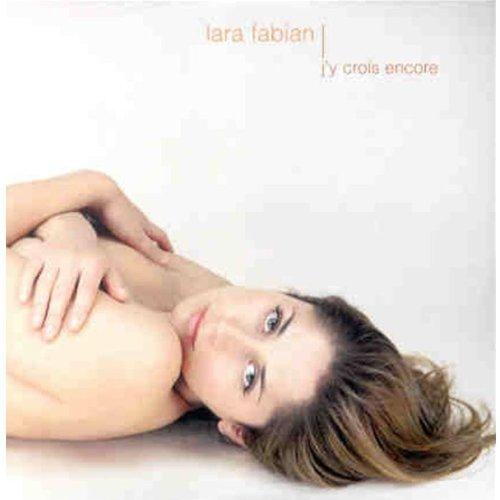 Lara Fabian -J'y Crois Encore