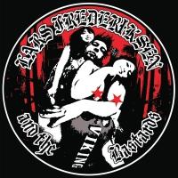Lars Frederiksen & The Bastards -Viking