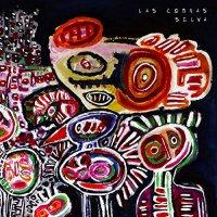 Las Cobras - Selva