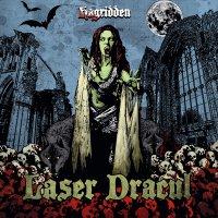 Laser Dracul -Hagridden