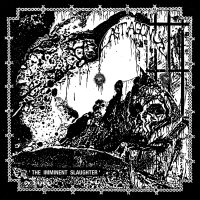 Last Agony -The Imminent Slaughter