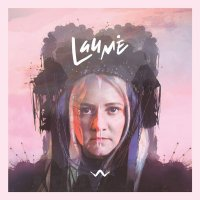 LaumÄ— -Waterbirth