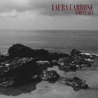 Laura Carbone -Empty Sea