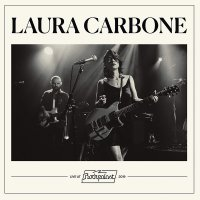 Laura Carbone -Live At Rockpalast