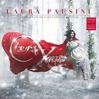Laura Pausini -Laura Xmas
