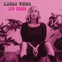 Laura Veirs -My Echo