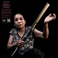 Laurent Jeanneau - Music Of Northern Laos