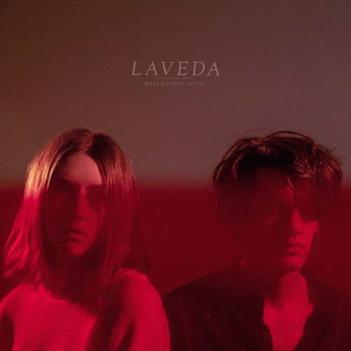 Laveda - What Happens After