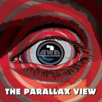 Lawa -Parallax View
