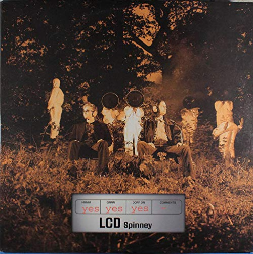Lcd -Diggin' For Gold Vol. 12