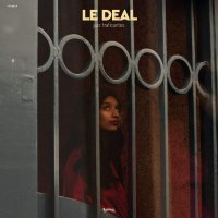 Le Deal -Jazz Traficantes