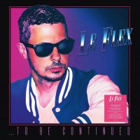 Le Flex - To Be Continued