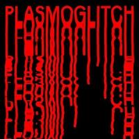 Le Syndicat / Pharmakustik - Plasmoglitch