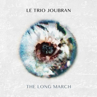 Le Trio Joubran - Long March