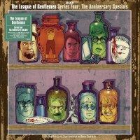 League Of Gentlemen -League Of Gentlemen: Series 4