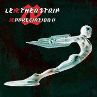 Leather Strip - Appreciation V