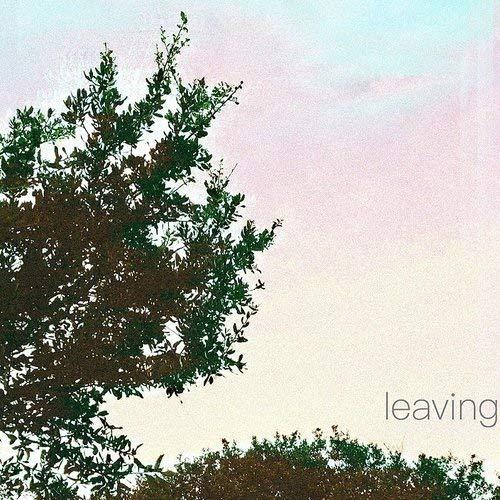 Leaving -Leaving