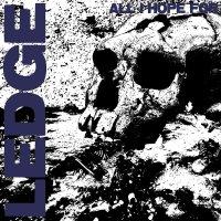 Ledge - All I Hope For