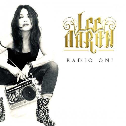 Lee Aaron -Radio On