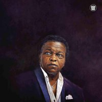 Lee Fields  &  Expressions -Big Crown Vaults Vol. 1 - Lee Fields & The Expressions