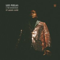 Lee Fields & Expressions - It Rains Love
