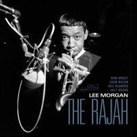 Lee Morgan -The Rajah